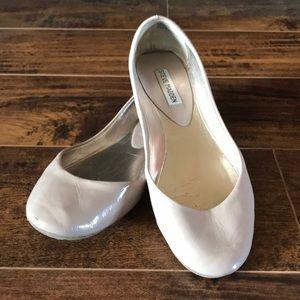 Steve Madden Ballet Slippers